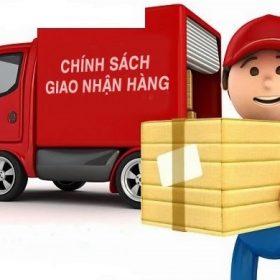 Chính sách vận chuyển/giao nhận