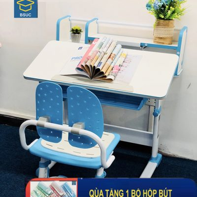 Bộ bàn học thông minh trẻ em mã JD-303L HOT