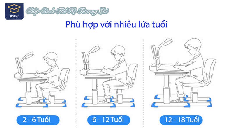 ban-hoc-thong-minh