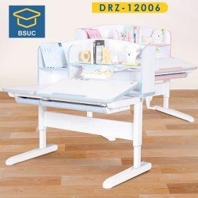 Mẫu bàn học chống gù DRZ-12006